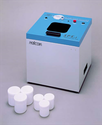 SOLDER PASTE SOFTENER SPS-1 Malcom
