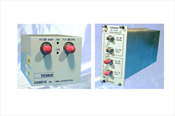 Optical acquisition module OAM301 Teseo