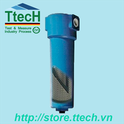 Air filter ACF series