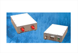 Optical lin extenders OLE Series Teseo