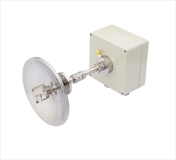 FMCW Radar Continuous Level Sensor MWS-24RF Wadeco