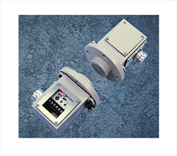 Single Point Level Sensor MWS-24TX/RX Wadeco